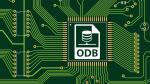 odb file format collage