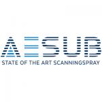 AESUB Logo