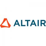 Altair_logo