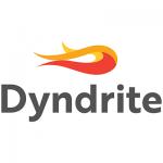 Dyndrite logo