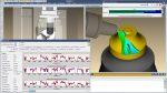 Vericut 9 CNC simulation, verification and optimisation software
