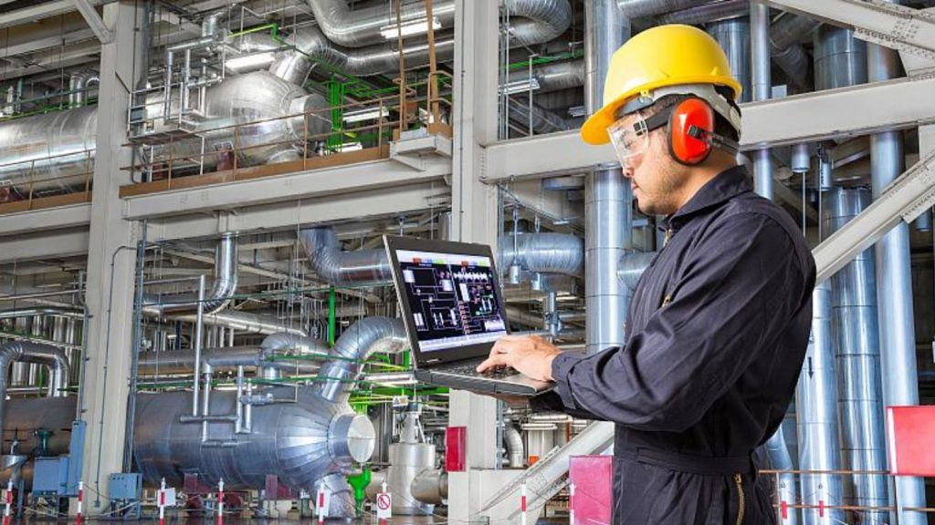 PTC ThingWorx 9.0 Predictive-Maintenance