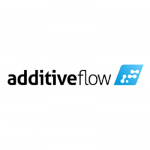additive-flow-01