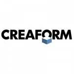 creaform logo