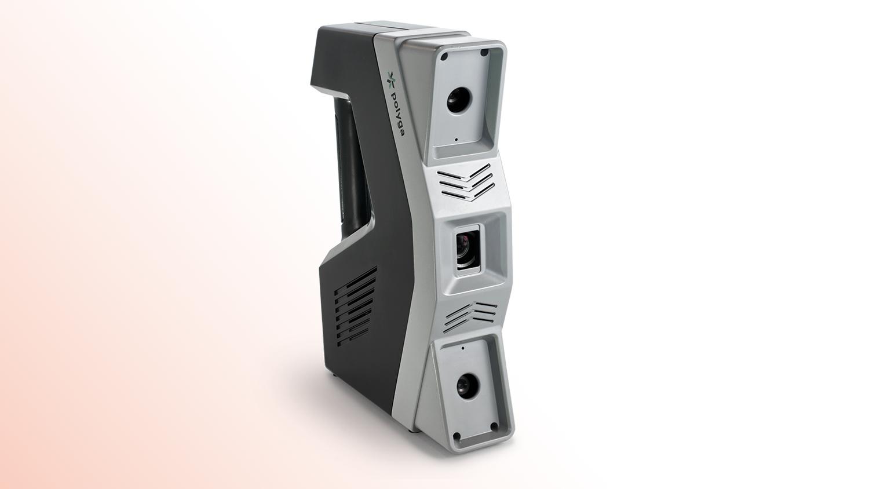 polyga-h3-handheld3d-scanner-angled-nobg