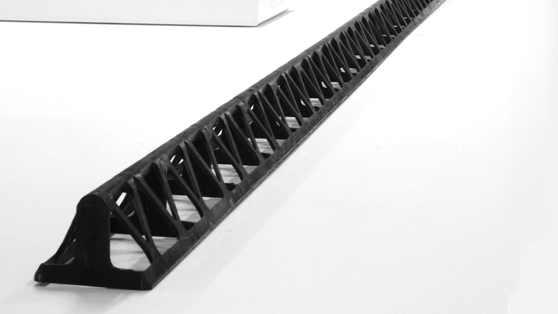 Arris Composites truss