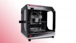 Bantam Tools Desktop CNC Mill