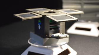 carbon reinforced nylon laser sintering material