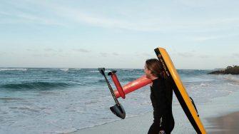 kai-concepts-jetfoiler-beach