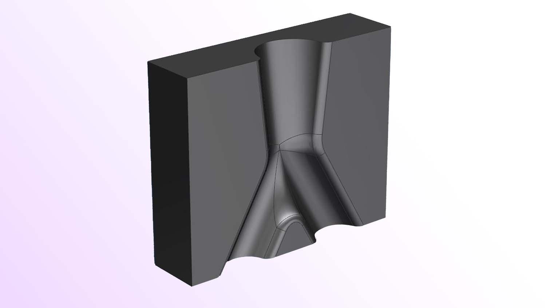 FGF DSM glass-filled polypropylene