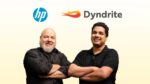 HP Dyndrite