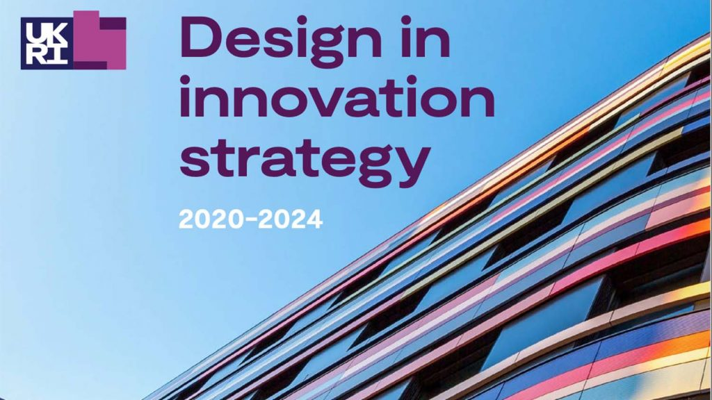 Innovate UK 20-24