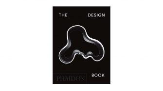 BOOKS FOR DESIGNERS 2020 The Design Book