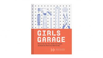 Books For Designers Girls Garage Emily Pilloton