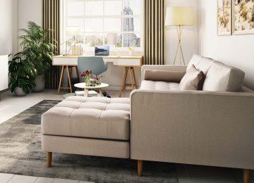 Bru digital textiles AWS Living_room_Study_Contemporary_Sofa_Chairs_curtains_c