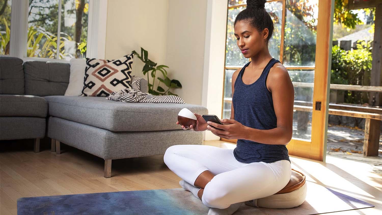 Core Wellness Trainer