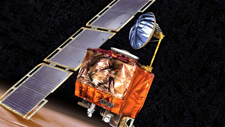 Enverter Mars Climate_Orbiter_2