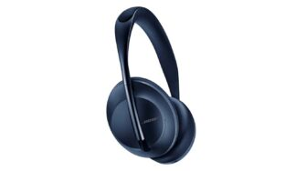 Gifts For Designers Bose-700-headphones
