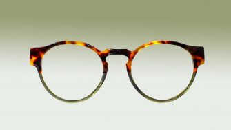 Gifts For Designers Rock Optika