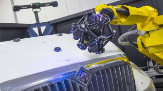 cube-r_automated-3d-scanning-cmm
