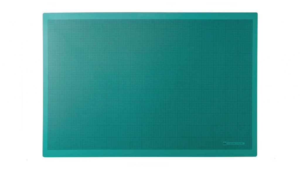 gifts for designers cutting mat