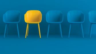 Product Design Job Guide develop3d