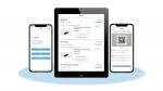 post production management app link3d