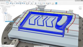 Fusion 360 Extensions