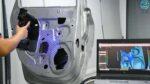 Marvelscan 3D Scanner