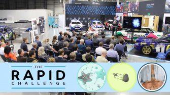 Rapid-Challenge-Finallists-2020 HERO