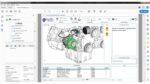 Theorem 3D PDF HERO
