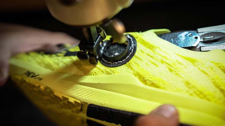boa-stitching-figure-4-part-on-shoe