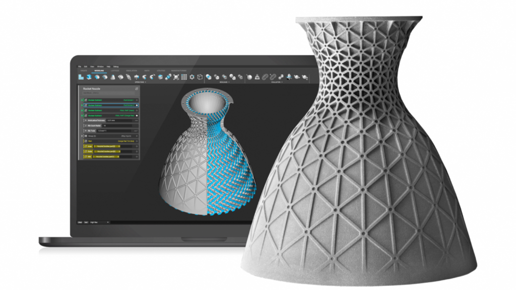 what's holding back additive manufacturing