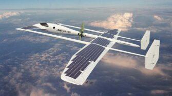 vray 5 rhino concept plane render