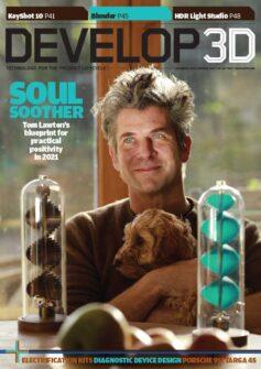 D3D_DEC20 JAN21 COVER