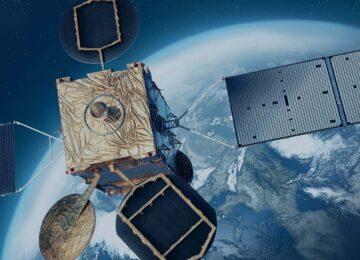 uk satellite broadband