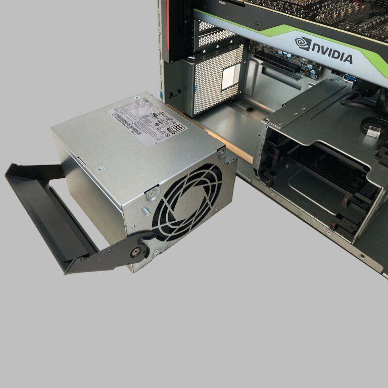 Lenovo ThinkStation P620 PSU_1