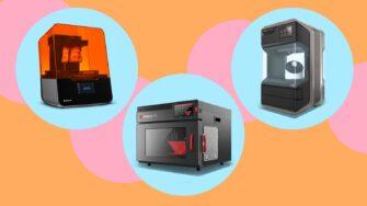 NOV 3D Printer Reviews