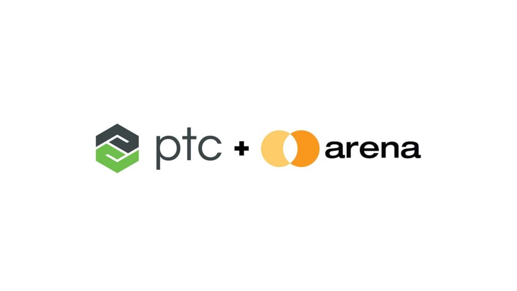 PTC acquire Arena Solutions