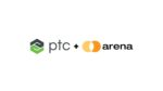 PTC acquire Arena Solutions