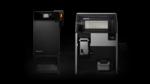 Formlabs Fuse 1 selective laser sintering (SLS)