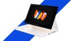 Acer ConceptD-3-Ezel