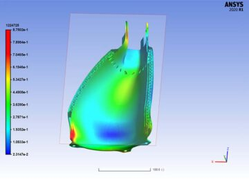 Ansys and Siemens Energy MAIN