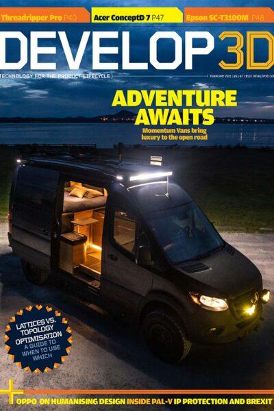 Feb 21 Cover WEB