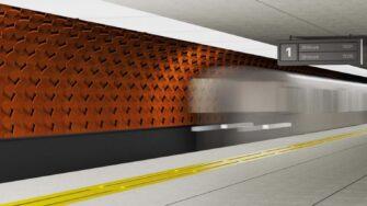 Lexus Design Award 2021 finalists Terracotta_Valley_Wind