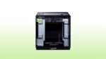 Safe at Home Manufacturing Rize2XC