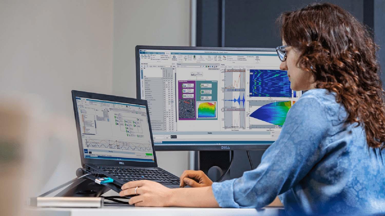 Simcenter Testlab 2021