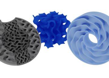 three_surface_lattices