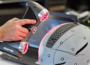 Creaform Silver 3D scanner handyscan3d_scottsports09
