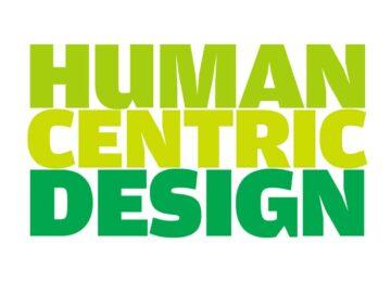 OPPO-Design human centric design